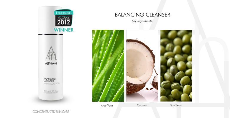 BalancingCleanser 780 x 400