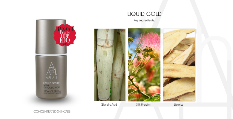 LiquidGoldingredients 780 x 400