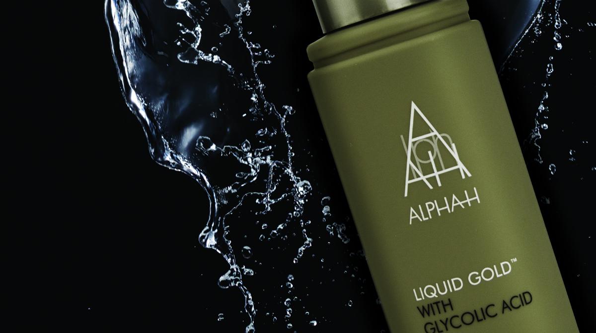 Discover Alpha-H Skincare