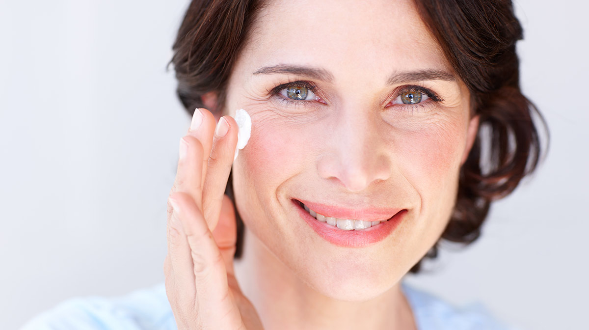 The Best Anti-Ageing Creams And Products