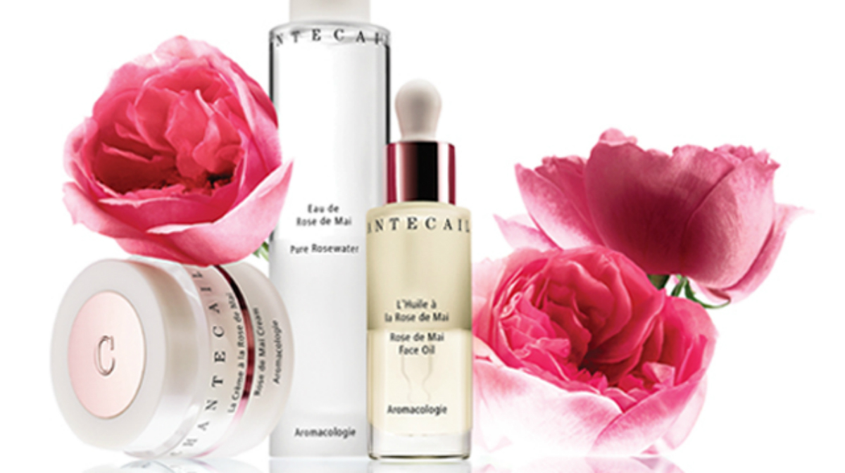 The Best Chantecaille Beauty Products