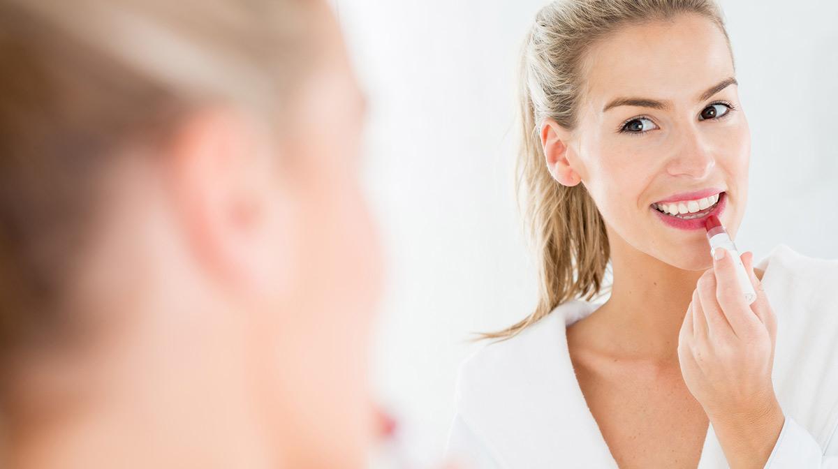 Lookfantastic's Best Lip Treatments