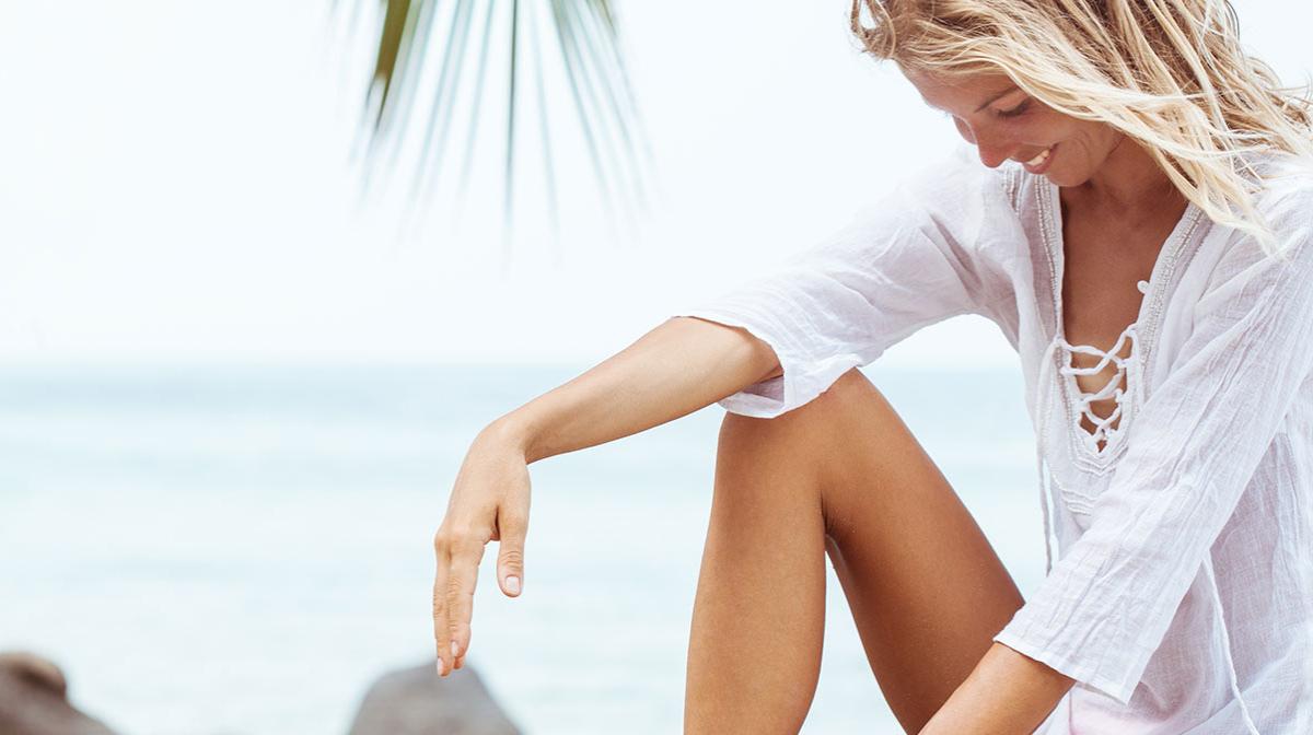 Summer Skin Revival Guide