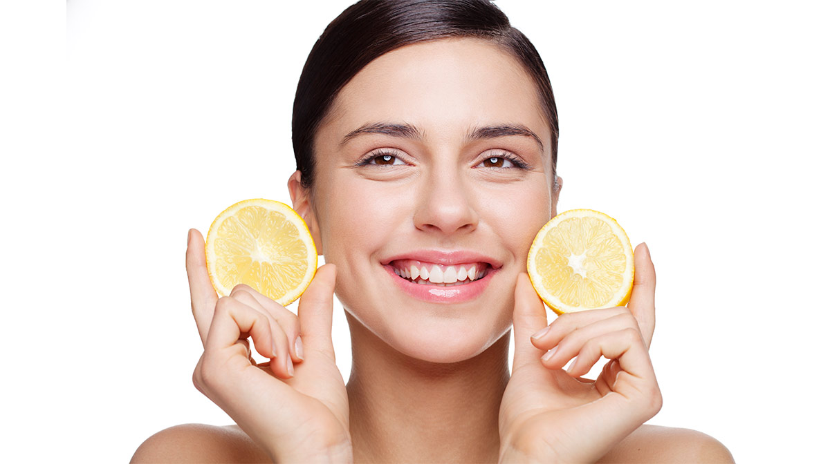 How Does Vitamin C Benefit your Skin?