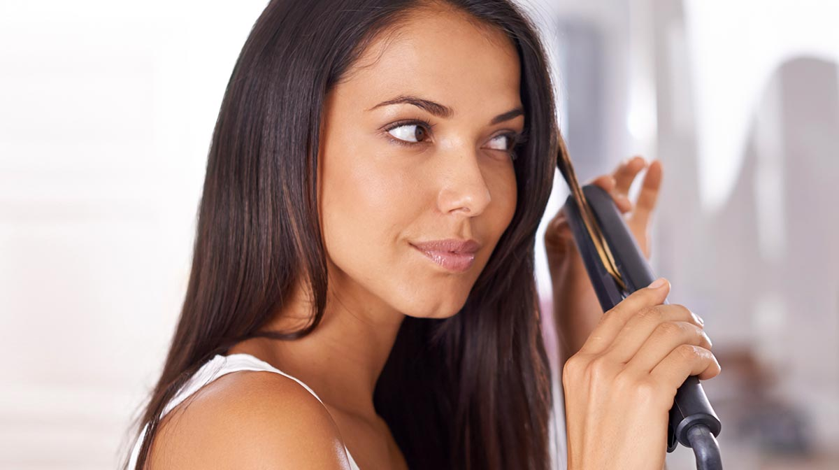 Hair Styling Tools: The Ultimate Guide