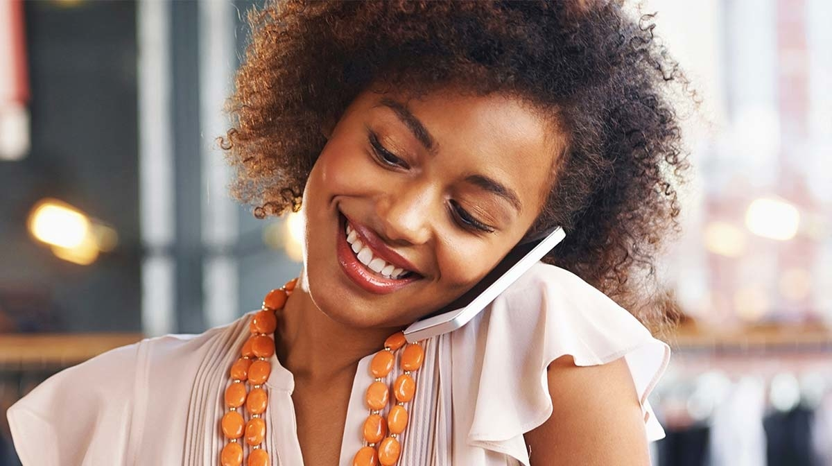 The Best Beauty Remedies For The Busy Girl