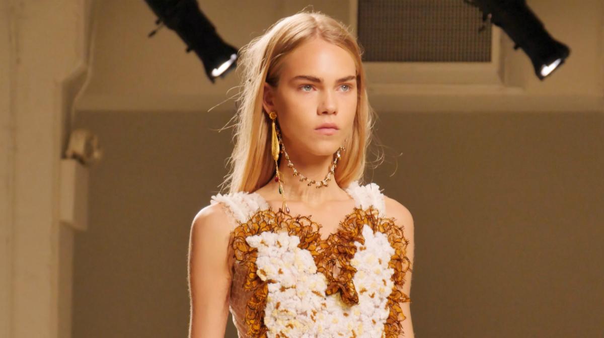 Fashion Week Tanning Tips with Vita Liberata
