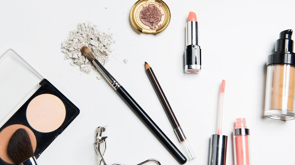 How Long Does Your Makeup Last?