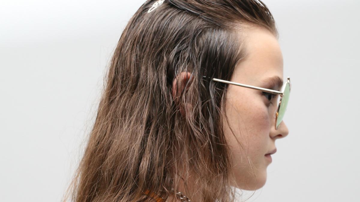 The London Fashion Week SS17 Roundup