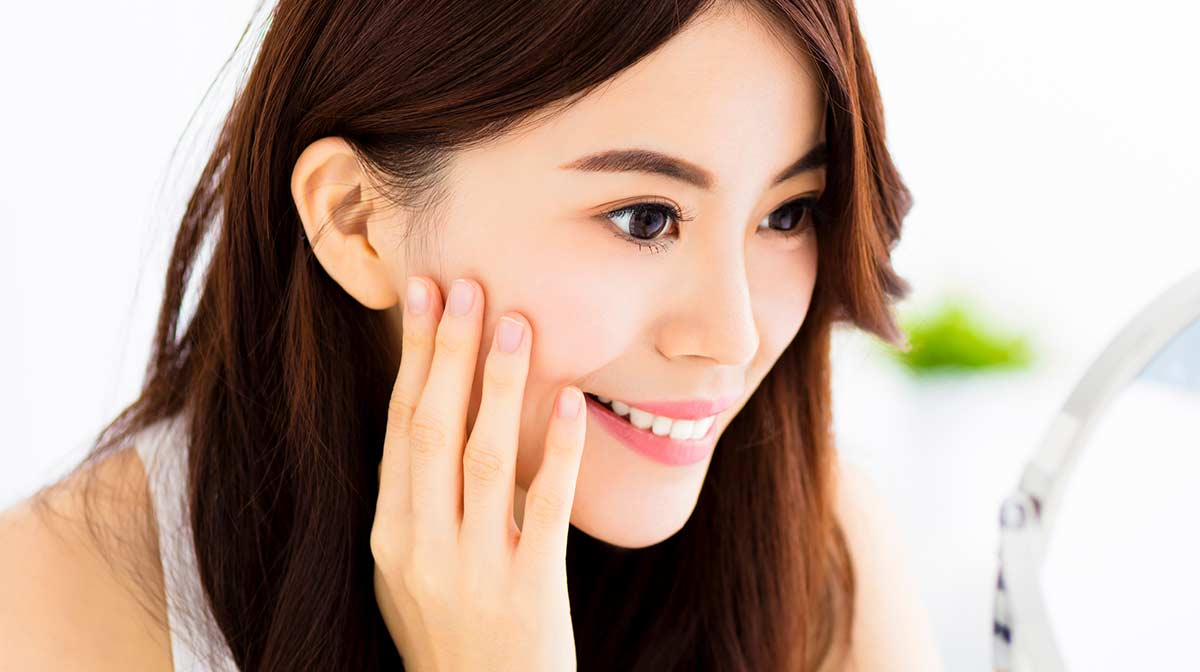 10 Skincare Tips from the Experts