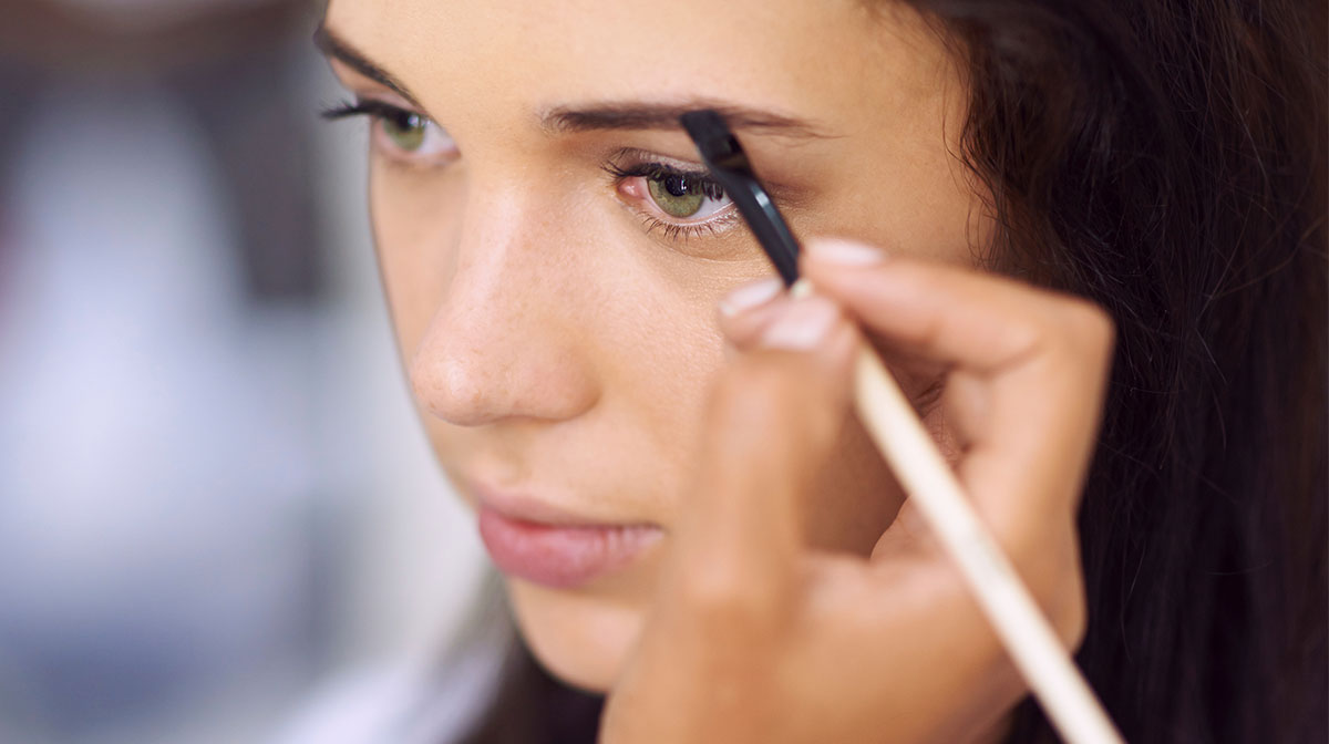 The Professional Beauty Must-Haves