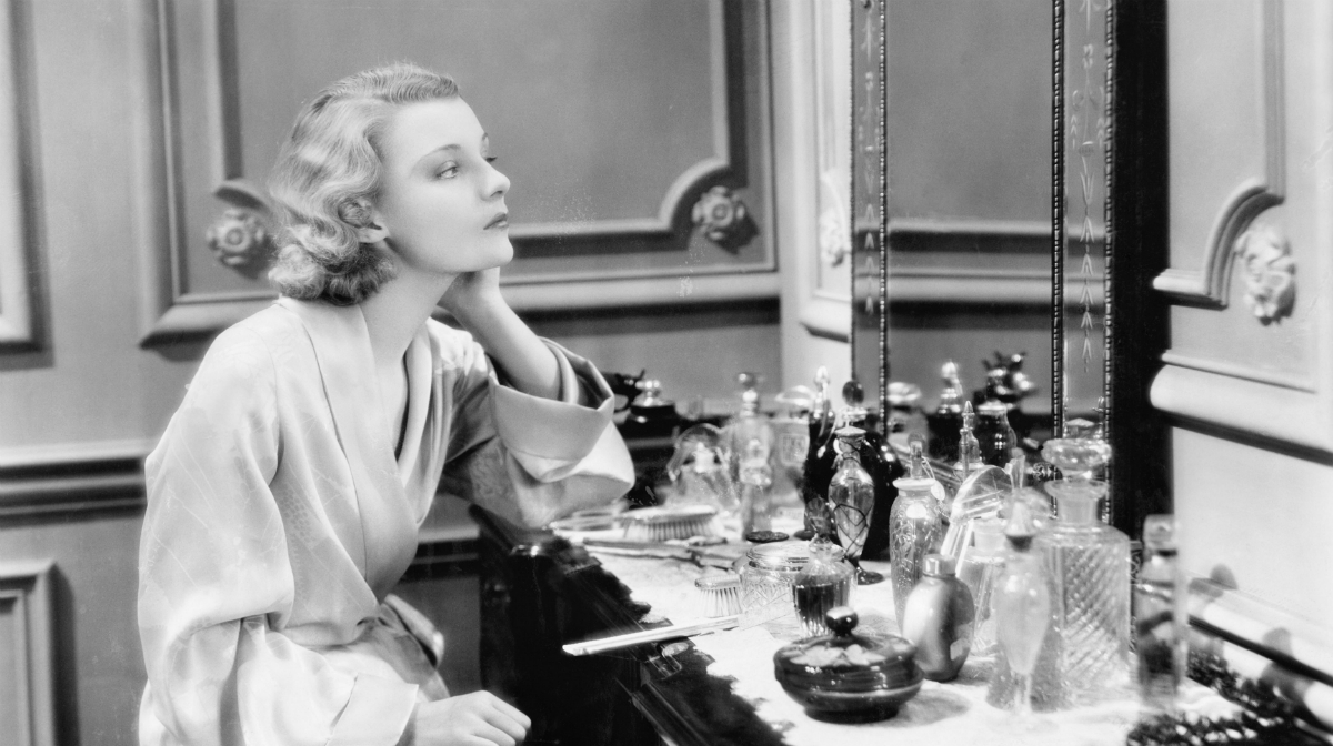 Beauty Through The Ages: The History Of Fragrance