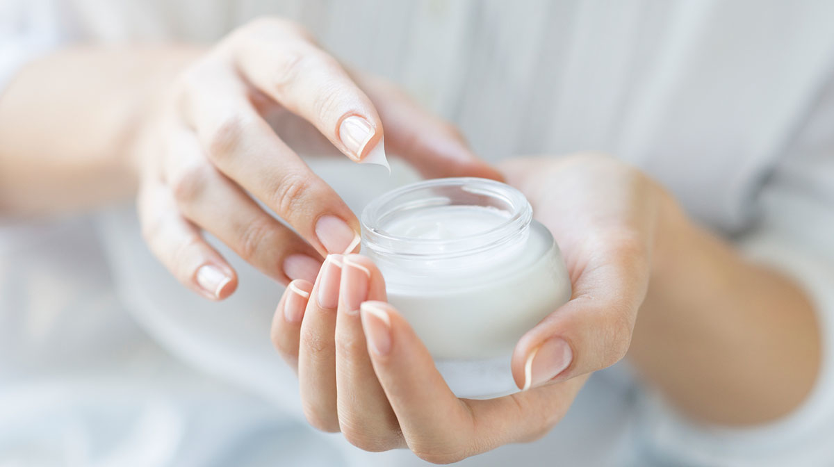 8 best body butters to soften your skin