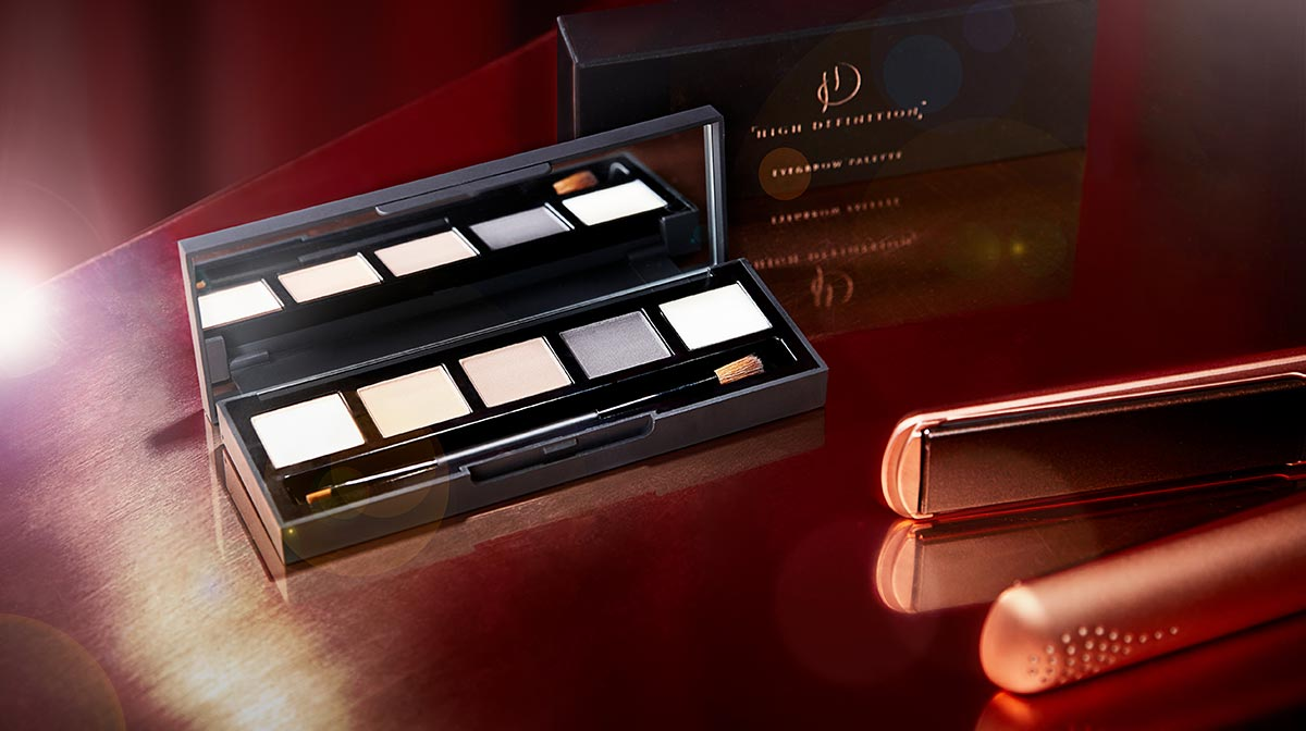 Discover the Best Makeup Palettes