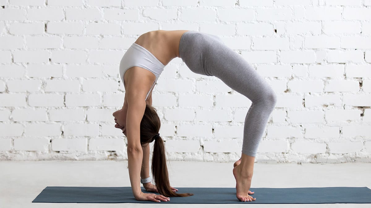 Yoga Workout Tips and Tricks