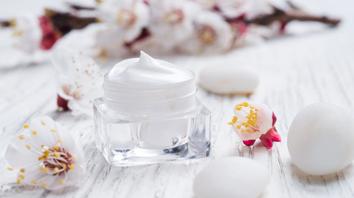 The Overnight Face Mask Your Skin Needs