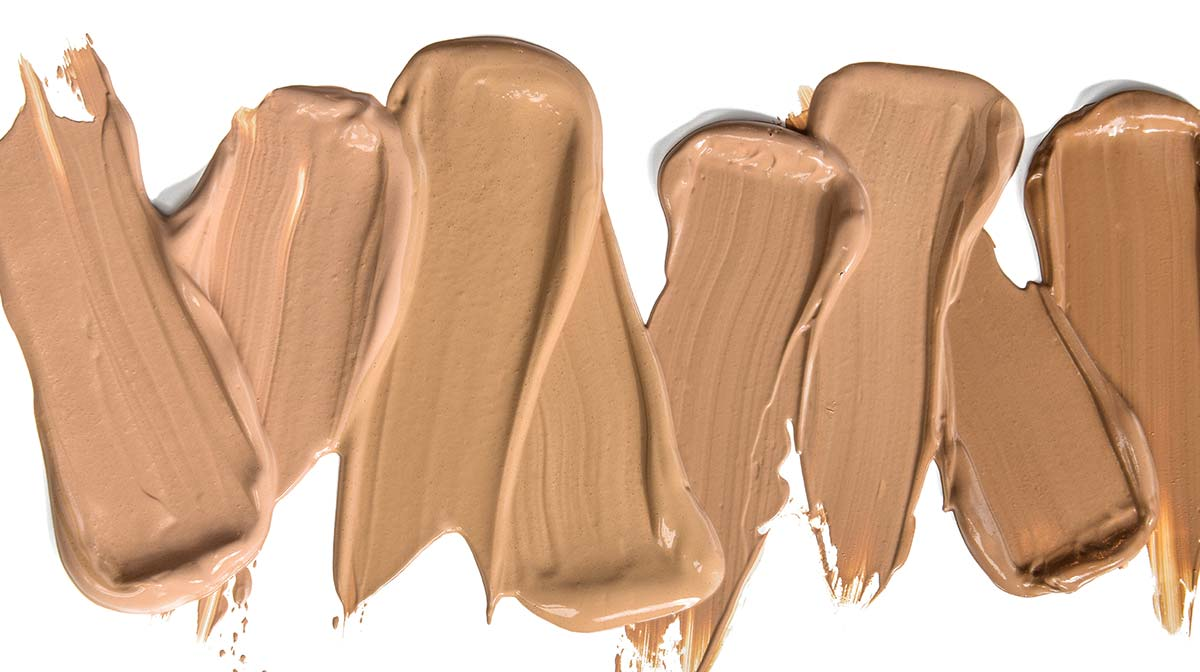 The Best Foundations of All Time