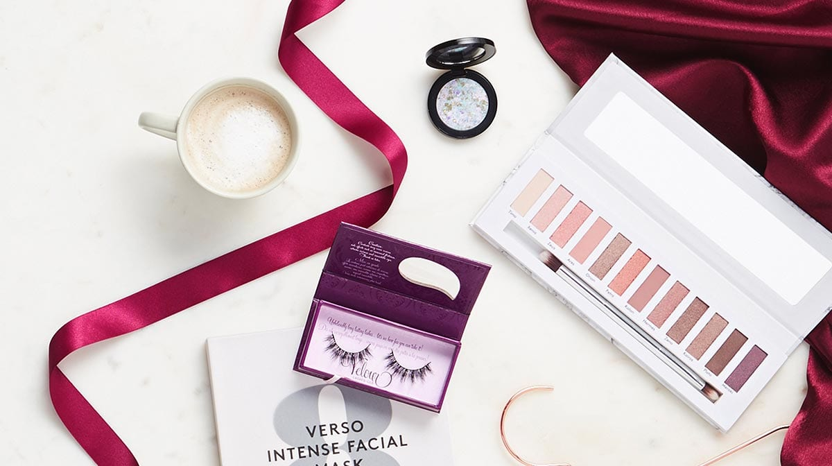 Fashionable New Beauty Launches to Love