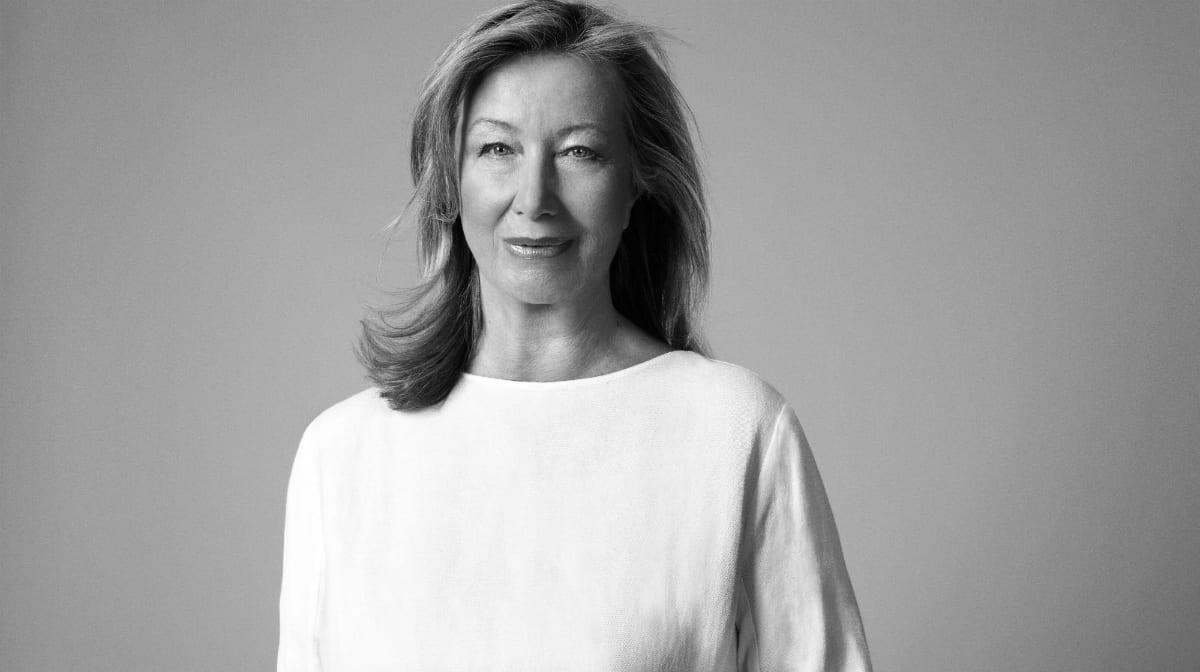 Powerful Women: Sylvie Chantecaille