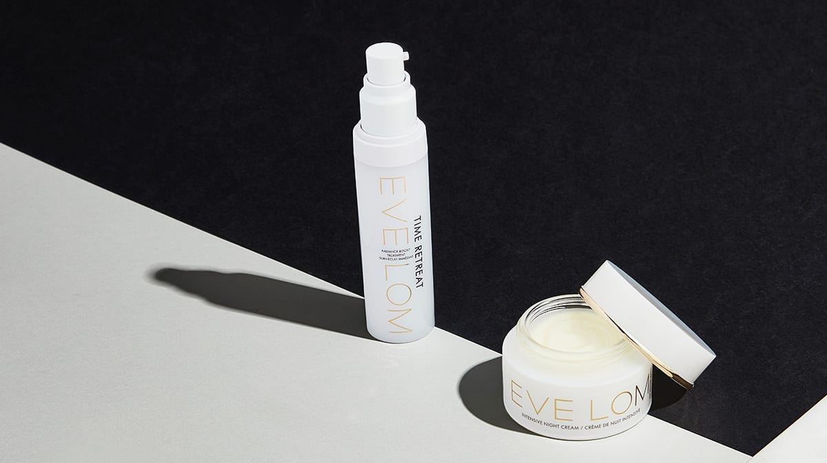 The New Eve Lom Skincare To Have On Your Radar