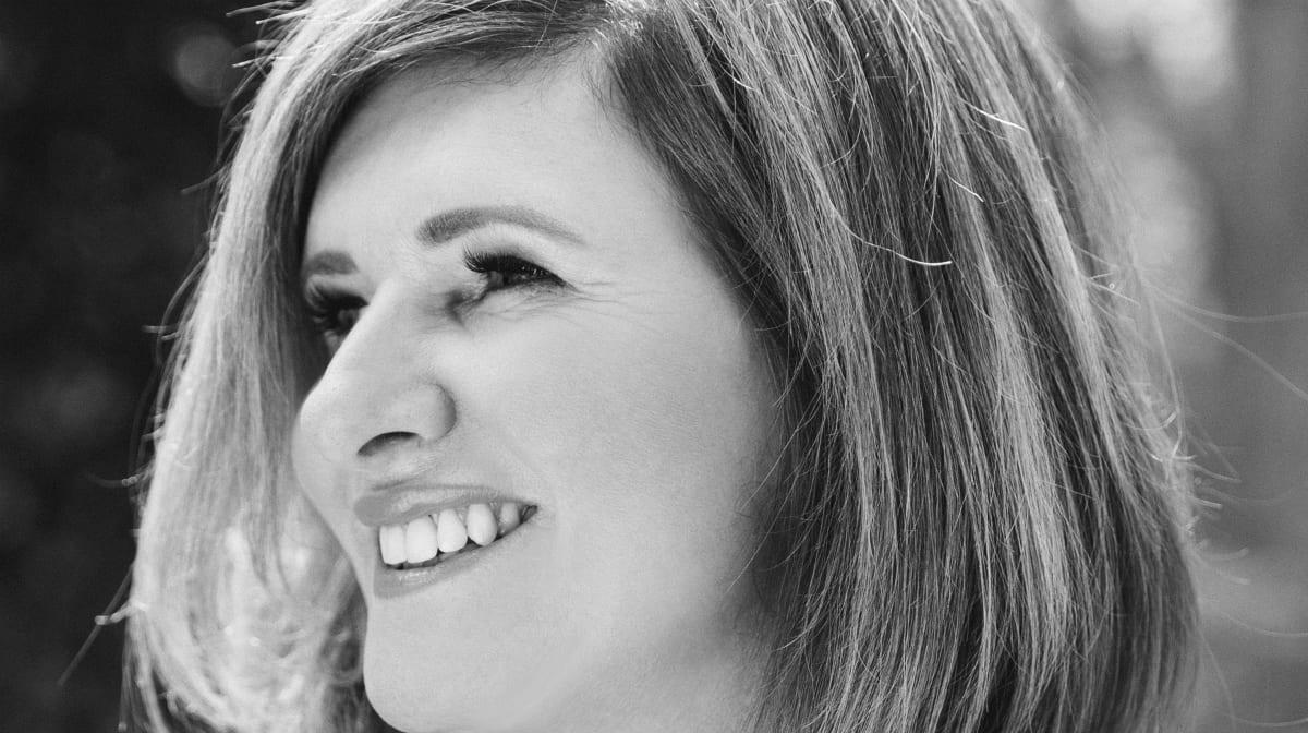 Powerful Women: Michelle Doherty, Alpha-H
