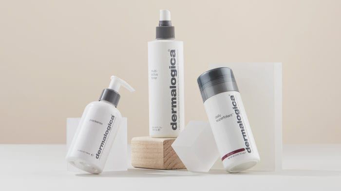 The Best Tips For Glowing Skin With Dermalogica