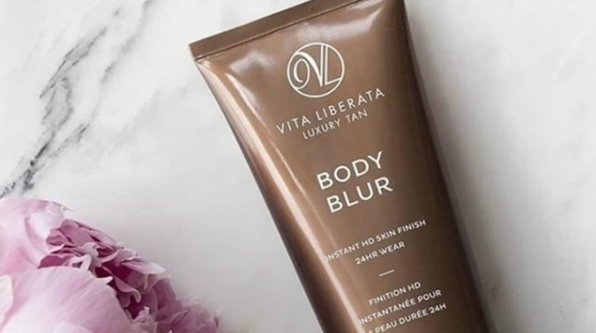 Vita Liberata And Its Skincare Benefits