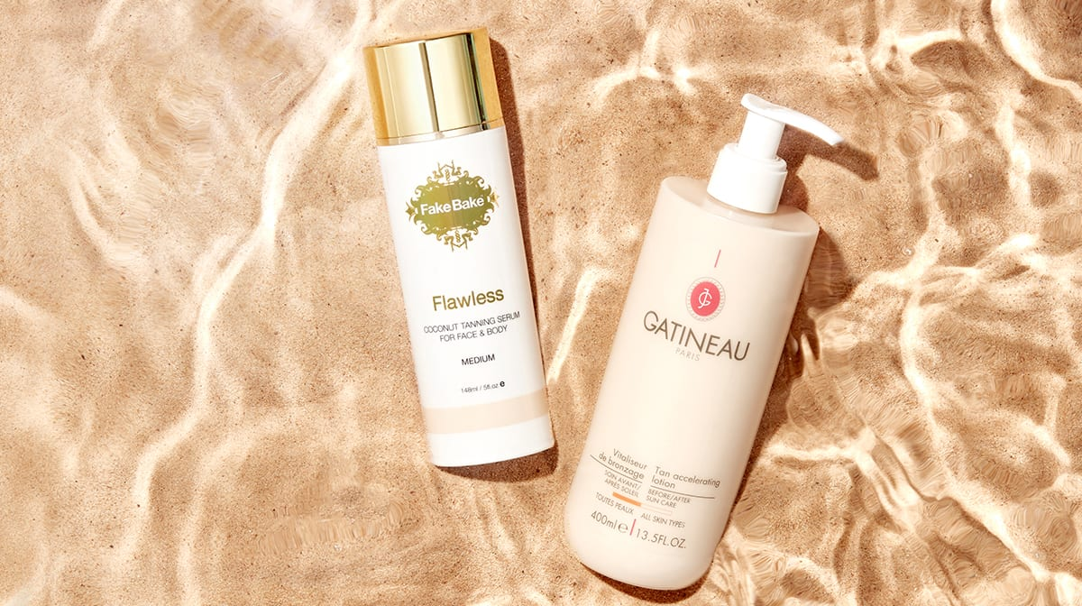 5 Tips for that Summer Body Glow