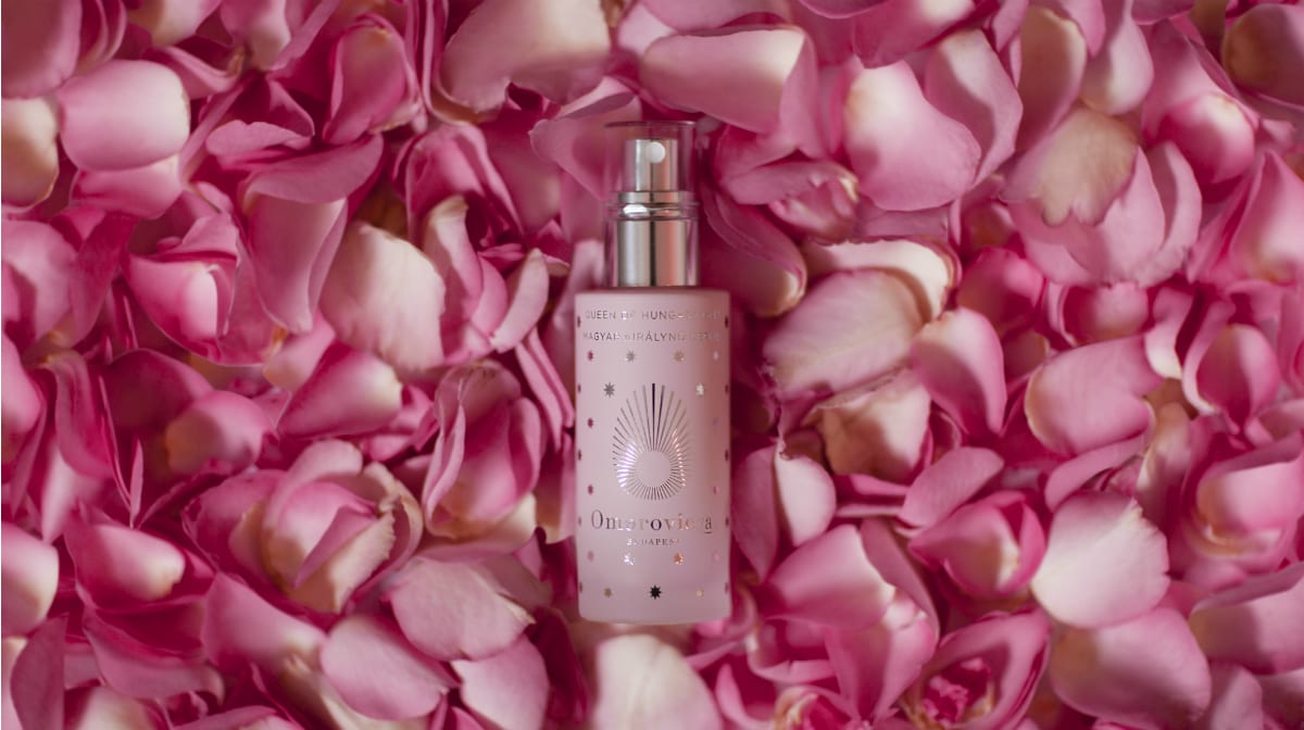 The One Summer Face Mist Your Skin Needs