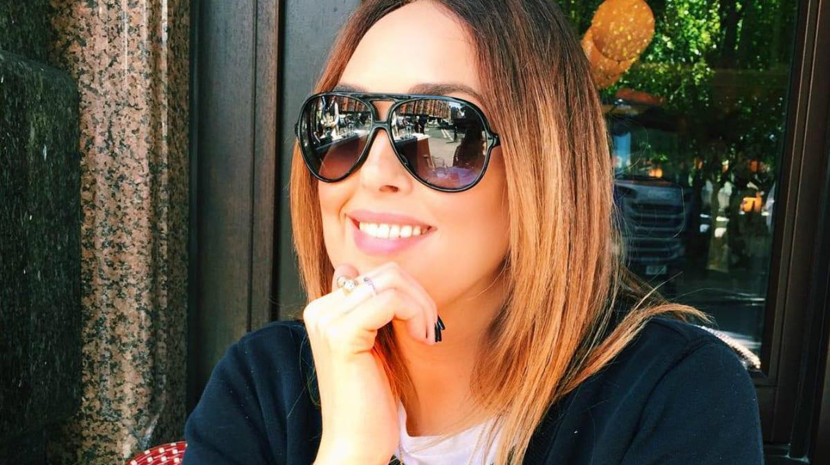 10 Products Alessandra Steinherr Loves