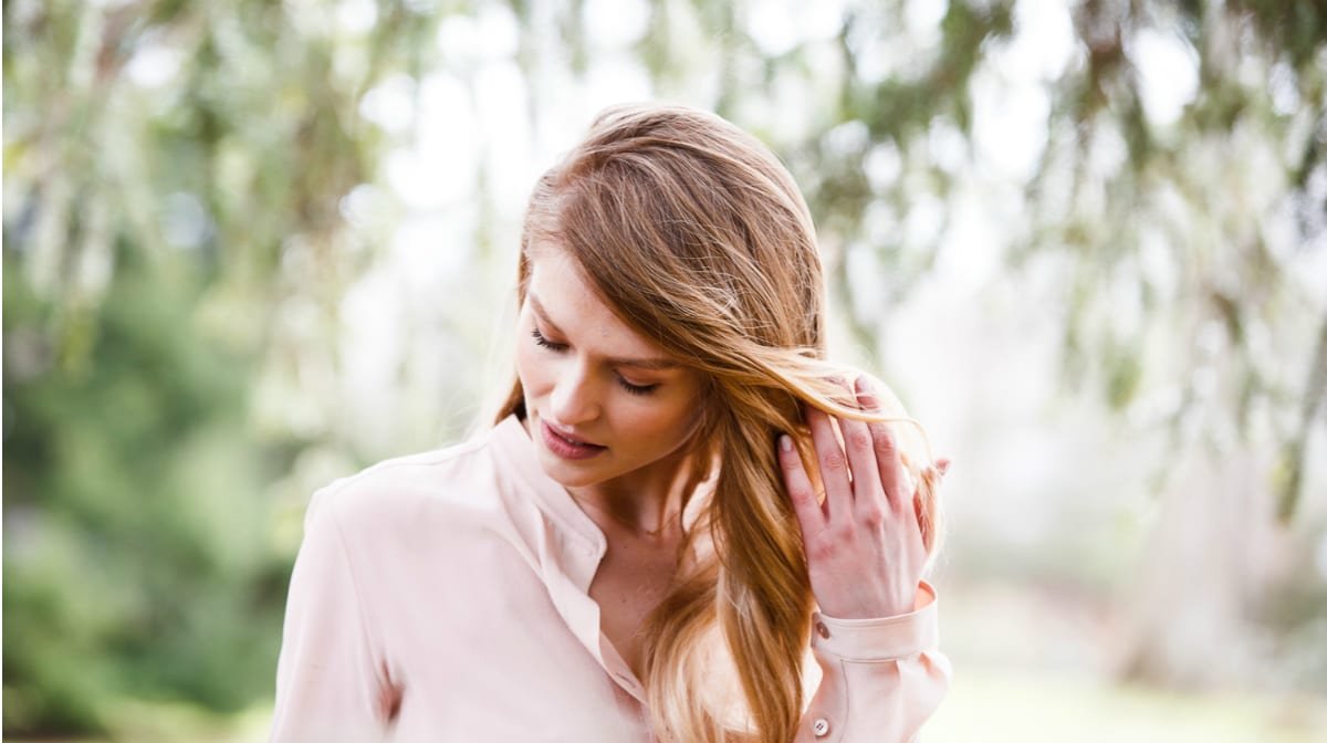 10 Best Shampoos For Fine Hair