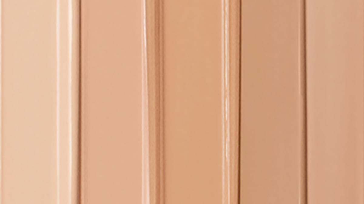 Hide Imperfections with a Bobbi Brown Concealer