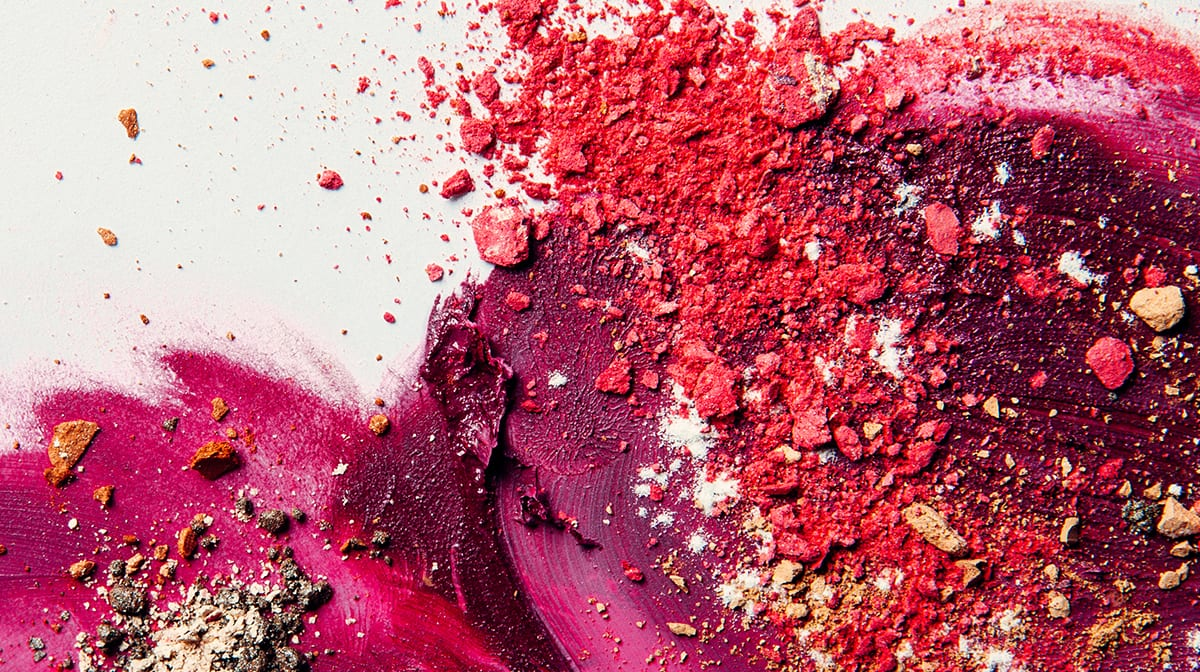 Trending Beauty: What's Hot this Month?