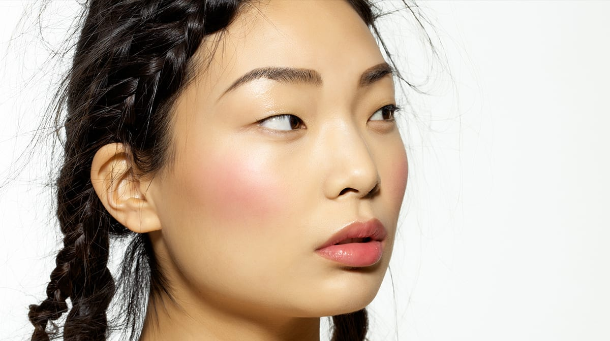 "What is ""Glass Skin""? Why you need to know about this New K-Beauty Trend"
