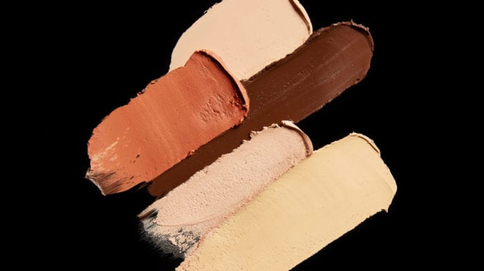A Colour Correcting Guide with Urban Decay