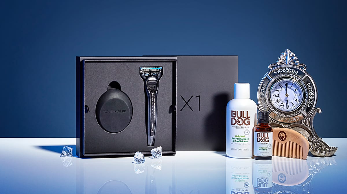 The Best Gifts for Men this Christmas