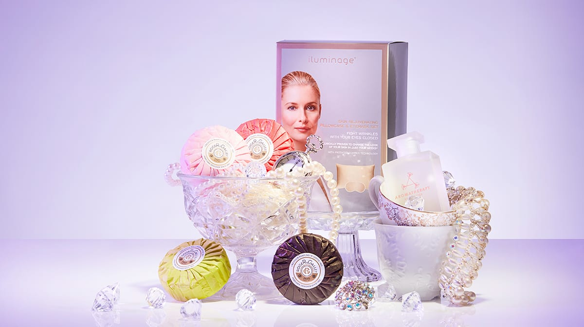 Bodycare Bliss: The Best Gifts this Christmas