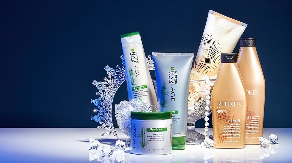 The Best Christmas Haircare Gifts