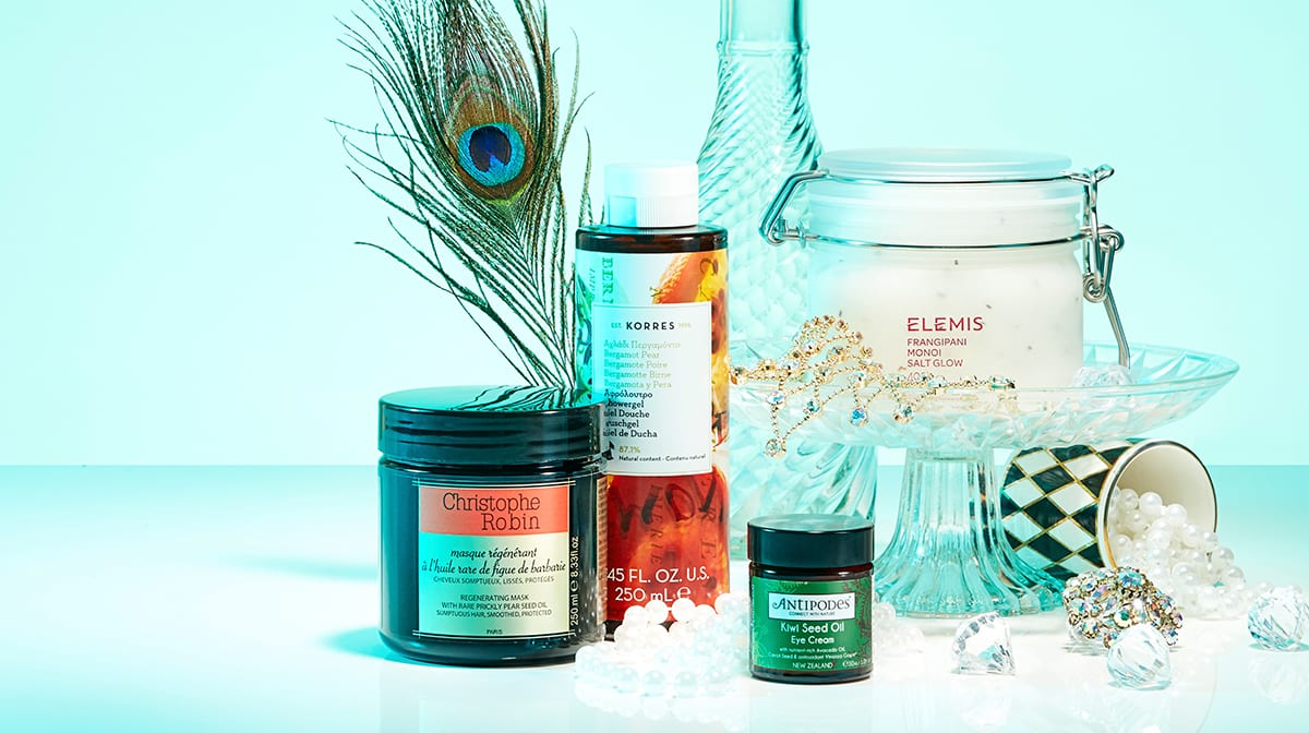 Cult Beauty Products to buy this Christmas
