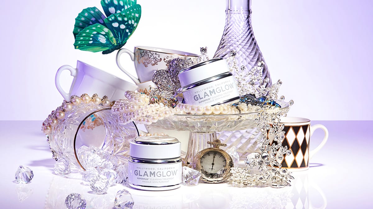 Discover the Face Mask which Beautifies, Protects and Cleanses