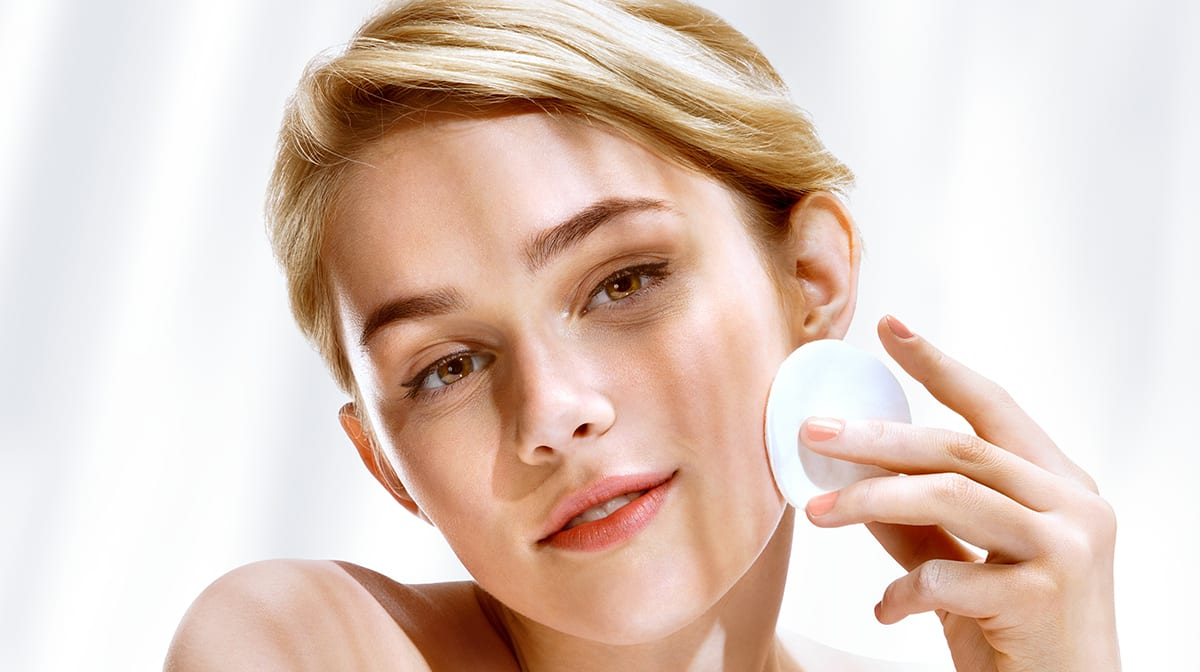 3 Common Skincare Mistakes (and how not to make them)