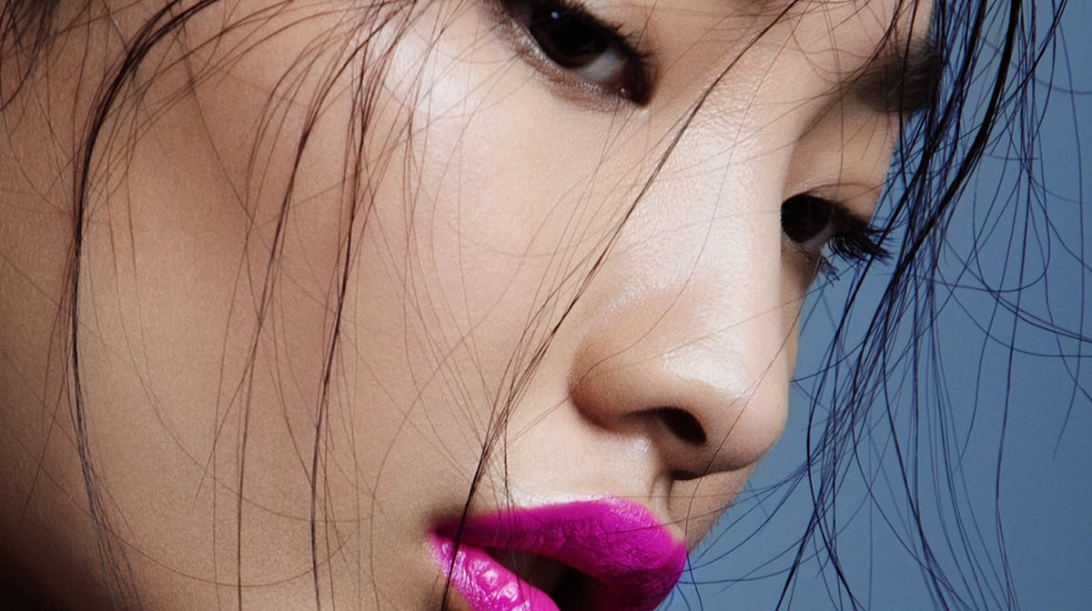 Spring summer beauty trends for 2018