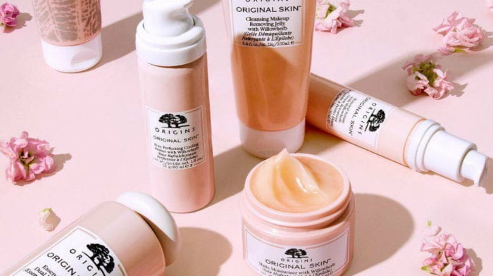 The skincare taking Millenials by storm