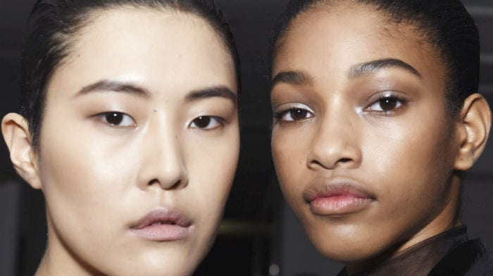 Get the look from the NYFW 2018 catwalks with NARS