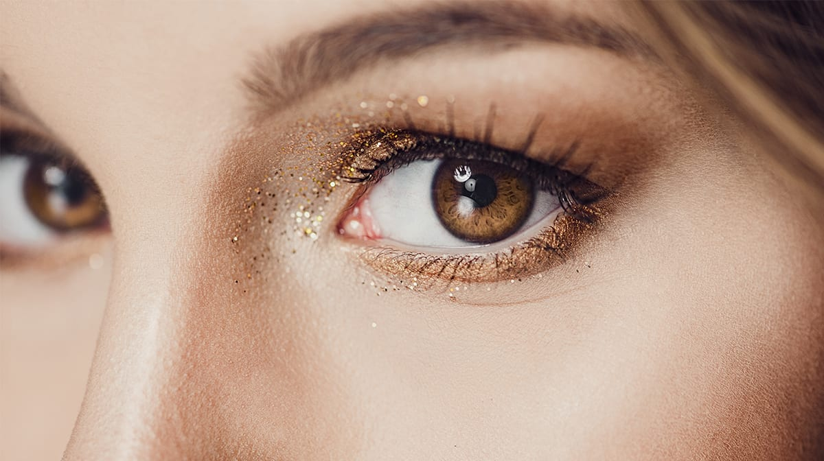 6 of the most popular mascaras of all time
