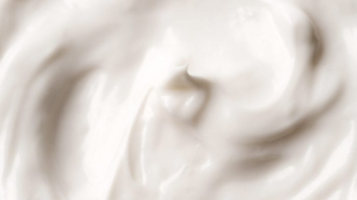What are the best moisturisers for dry skin?