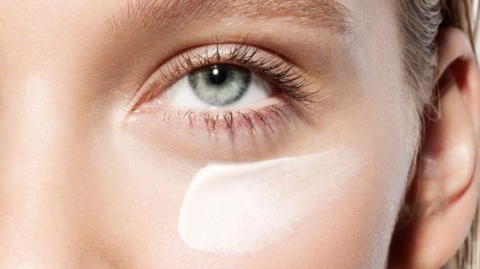 6 eye creams for 6 different concerns