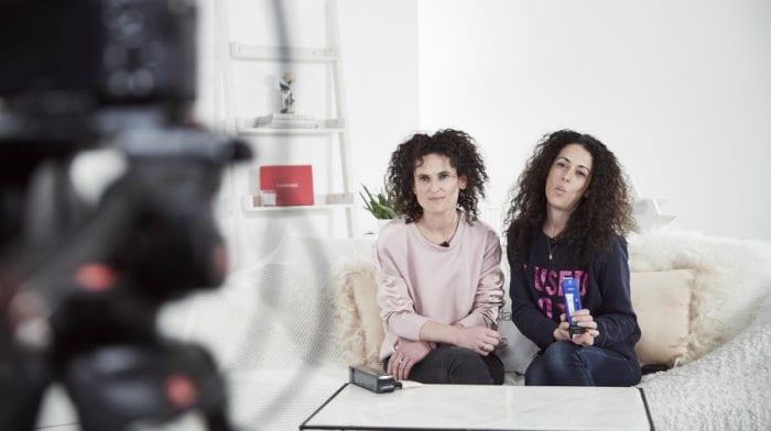 What happened at lookfantastic Beauty Bootcamp?
