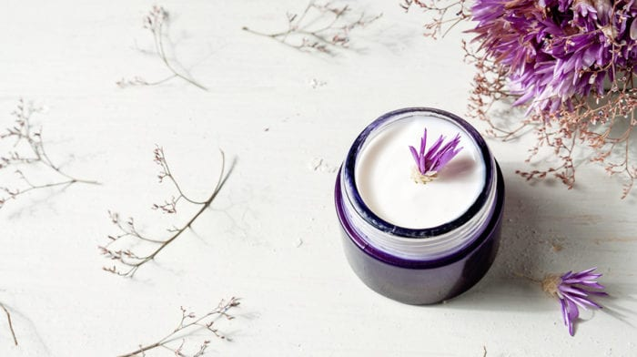 9 lavender infused products for the dreamiest night sleep