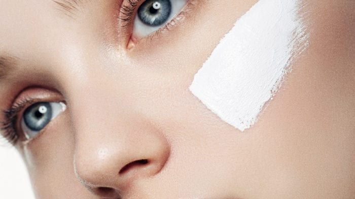 A-Z of Skincare Ingredients
